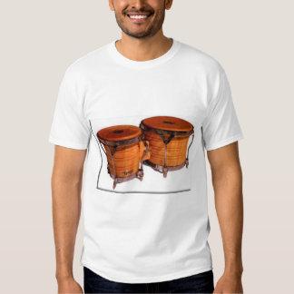 The Sambaing Sergios T Shirt