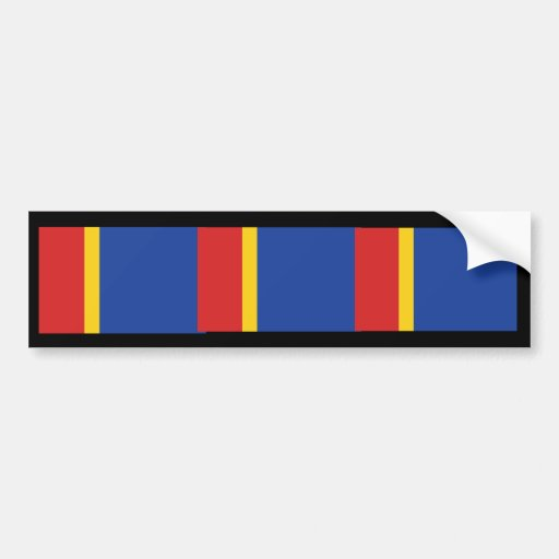 the Sami people , Norway Bumper Stickers
