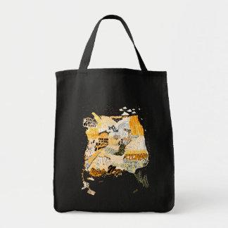 The San Francisco Bag