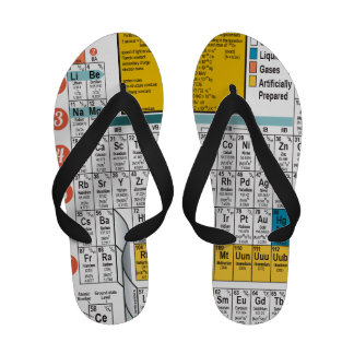 The Sandalei Women's Sandals