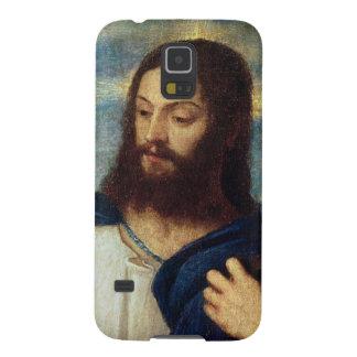 The Saviour, c.1553 Galaxy S5 Cover