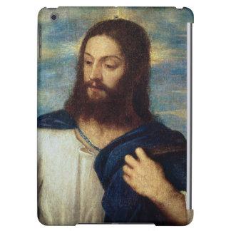 The Saviour, c.1553 iPad Air Case