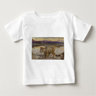 The Scapegoat Shirt