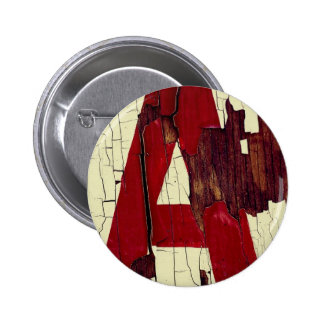 THE SCARLET LETTER PINS
