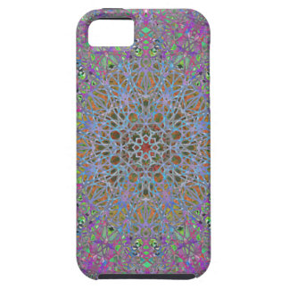 The Scent Of Flowers In The Evening iPhone SE/5/5s Case