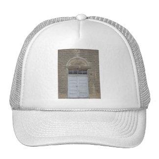 The School House Door Trucker Hat