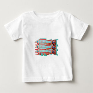 THE SCHOOL SESSION BABY T-Shirt