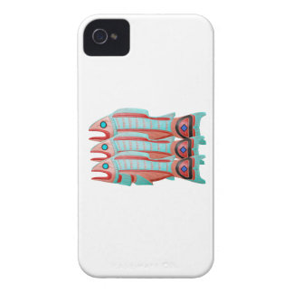 THE SCHOOL SESSION iPhone 4 Case-Mate CASE