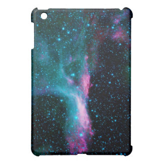 The Scorpion's Claw Reflecting Nebula DG 129 Case For The iPad Mini