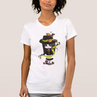 The Scrapbook Ribbon Maker T-shirt