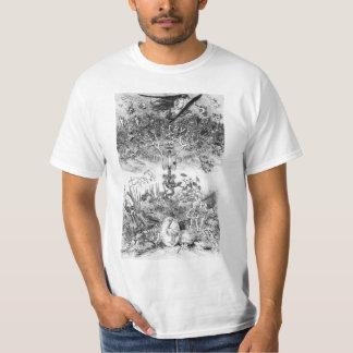 The Scraps T-shirt