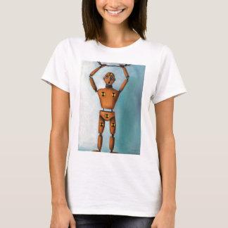 The Scream 2 T-Shirt