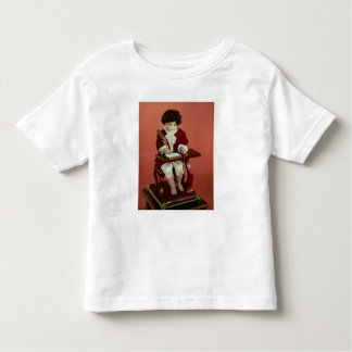 The Scribe Toddler T-shirt
