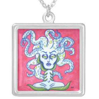 The Sea Bride - Necklace
