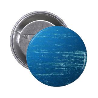 the sea 2 inch round button