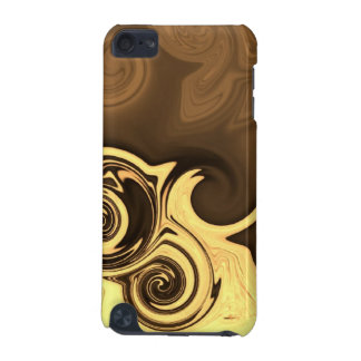 The Sea Collection iPod Touch 5G Cover