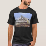 The Sea of Ice T-Shirt