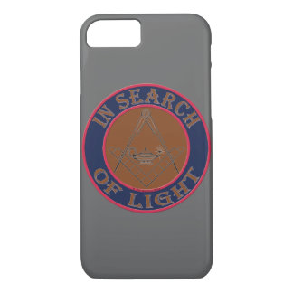 The search iPhone 7 case