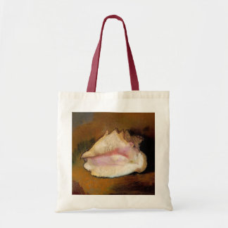 The Seashell, c. 1912 Bags