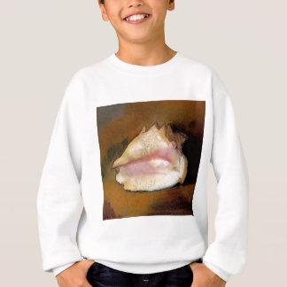 The Seashell, c. 1912 Sweatshirt