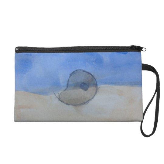The Seashell wallet