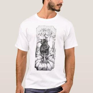The Seasons: Fall T-Shirt