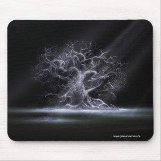 The Secret 2 - Mousepad