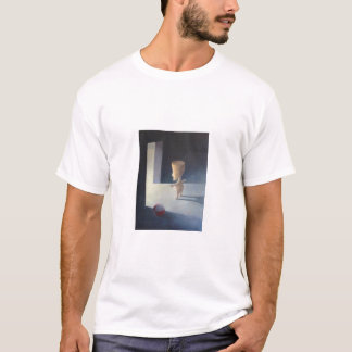 The Seeker T-Shirt