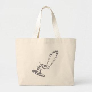 The Select Kiteboard Bag