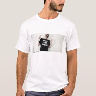 The Self Portrait T-Shirt