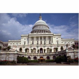 The Senate, Washington, D.C., USA Statuette