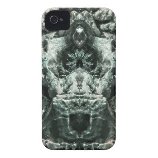 The Sermon Case-Mate iPhone 4 Cases
