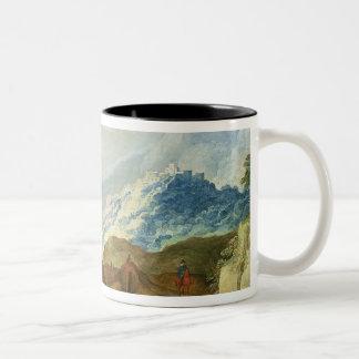 The Sermon on the Mount Mugs