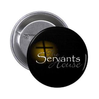 The Servants House Design Button