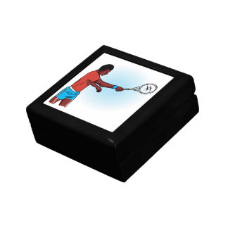 The Serve Gift Boxes