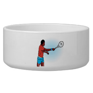 The Serve Pet Water Bowl
