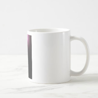 The Seven Chakras Classic White Coffee Mug