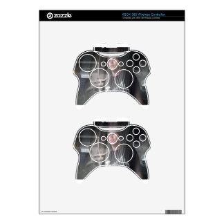 The Sexiest Guy Ever...the Family Guy! Xbox 360 Controller Skins