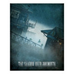 The Shadow Over Innsmouth Poster