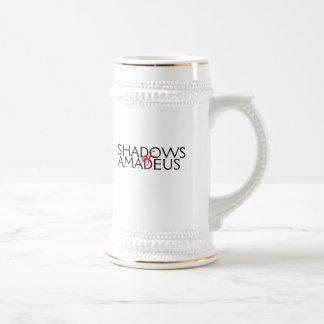 The Shadows of the Mug