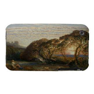 The Shadowy Stream Case-Mate iPhone 3 Case