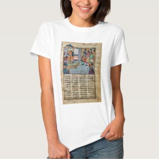 The Shahnama T Shirt