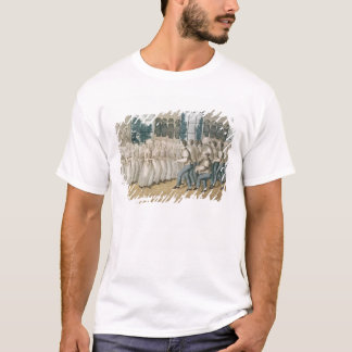 The Shakers near Lebanon T-Shirt