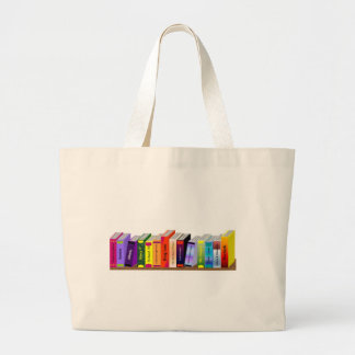 The Shakespeare Collection Large Tote Bag
