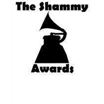 Shammy awards