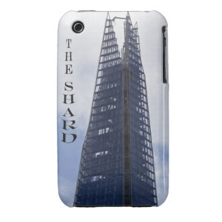 The Shard Case-Mate iPhone 3 Cases