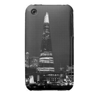 The Shard iPhone 3 Case-Mate Case