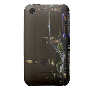 The Shard iPhone 3 Cases