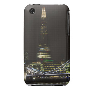 The Shard iPhone 3 Covers