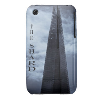 The Shard iPhone 3 Case-Mate Cases